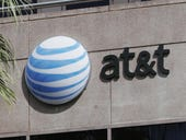 AT&T cancels $4 billion share repurchase due to coronavirus uncertainty