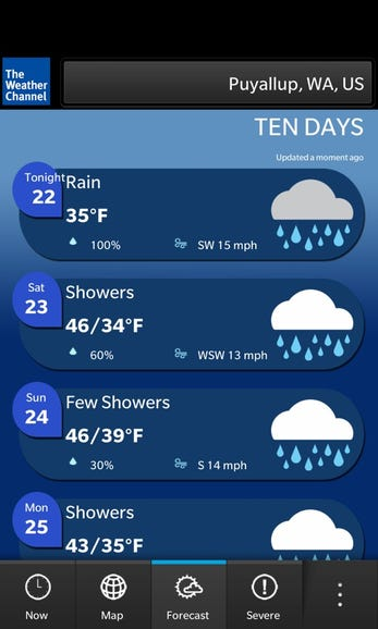 weatherandbb15.jpg