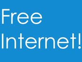 Google Fiber: are gigabit speeds the real story, or free Internet access?