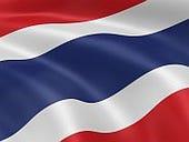 Thailand: IT Salary Benchmark 2012