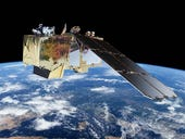 Europe's eyes in space: How ESA's Sentinel-2 satellite scans pose petabyte challenge