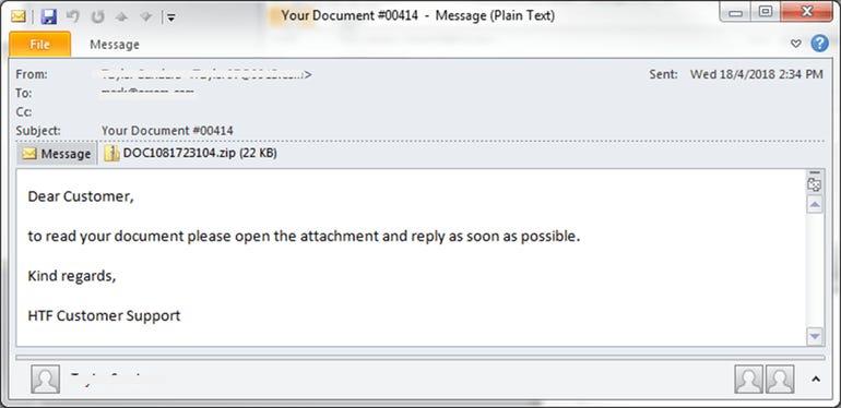 gandcrab-phishing-email.png