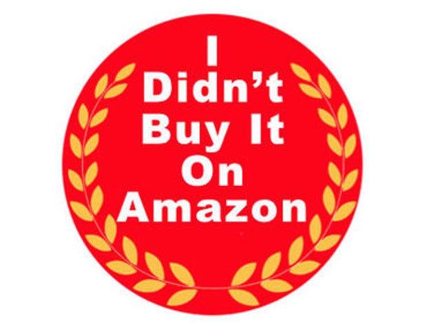 Amazon vs. Hachette