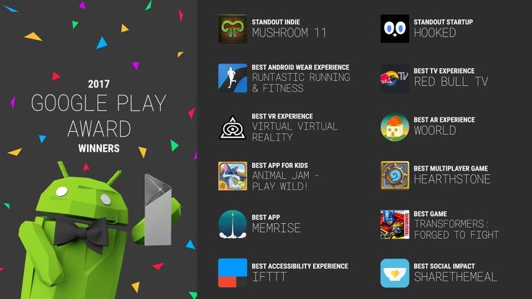 google-play-awards-2017.jpg