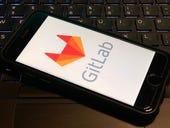 GitLab files to go public