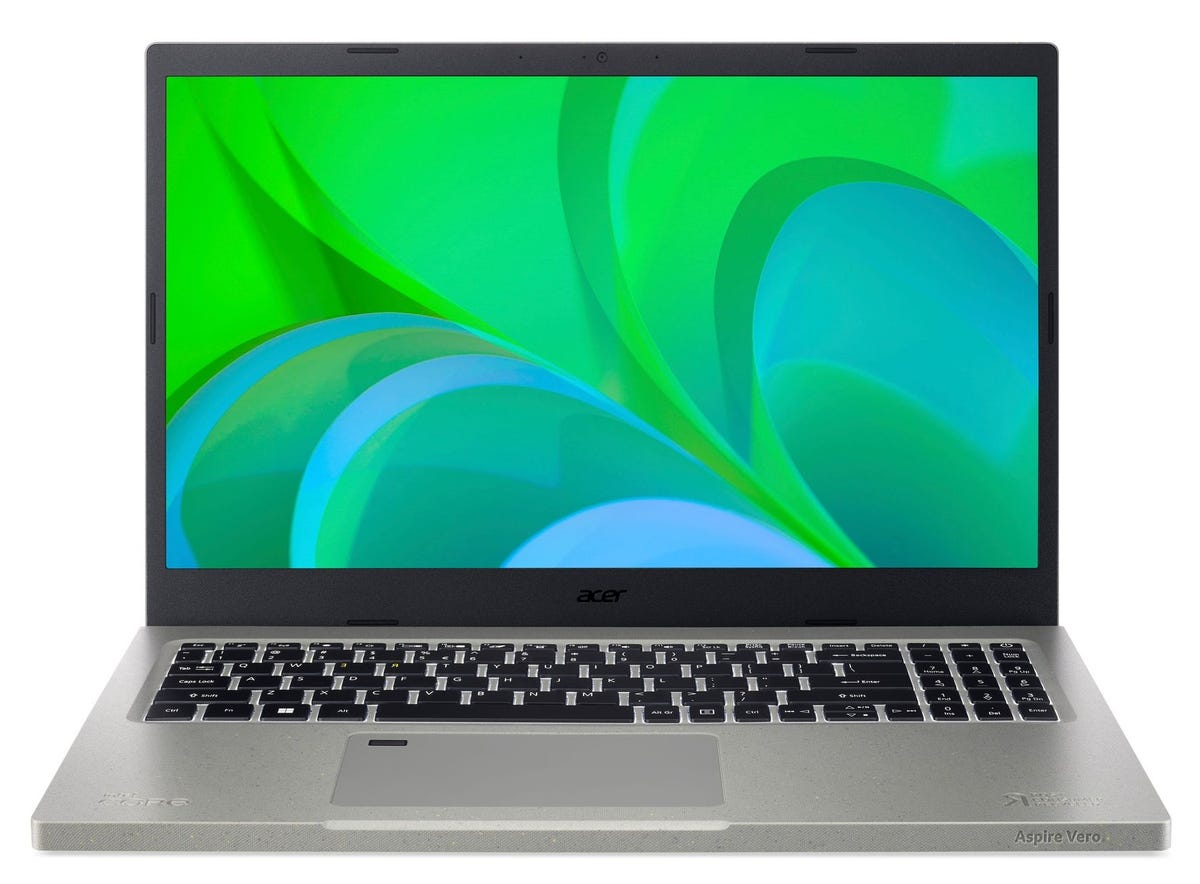 acer-aspire-vero-eco-environmentally-friendly-recycled-sustainable-laptop-notebook.jpg