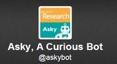 askybot