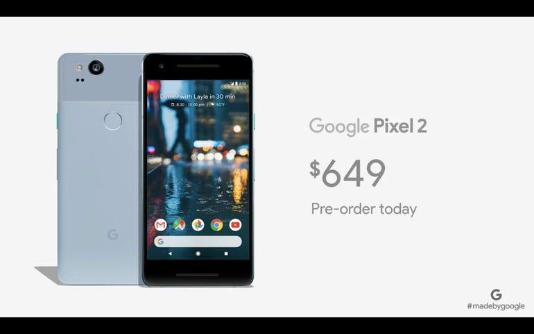 google-xl-price.png