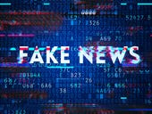 Online fake news is costing us $78 billion globally each year