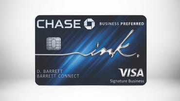 chase-ink-business-preferred-card-creditcards-com.jpg