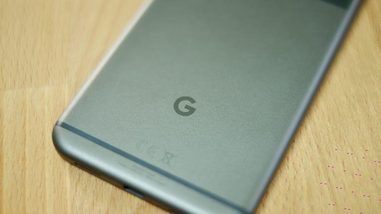 google-pixel-xl-3.jpg