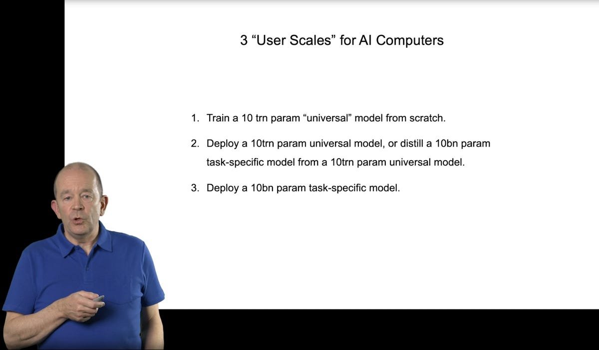 graphcore-2020-simon-knowles-3-kinds-of-ai-users.png