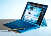 surface3-mmo