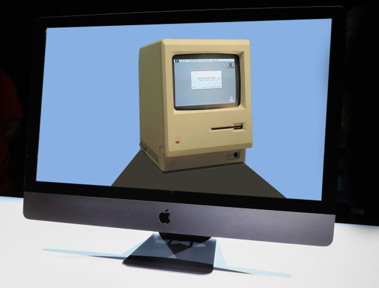 mac-vs-mac.jpg
