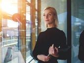 Digital transformation: Four ways to get backing for your great ideas