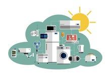 IoT: The Security Challenge