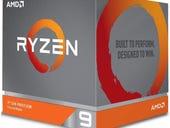 AMD closing in on Intel in desktop CPU market share