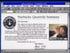 "1994 -  Bill Gates ""Information Highway"" futures vision"