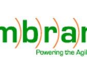 Embrane announces an enhanced version of heleos