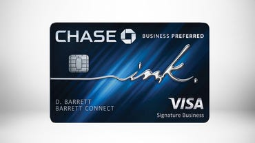 chase-ink-business-preferred-card.jpg