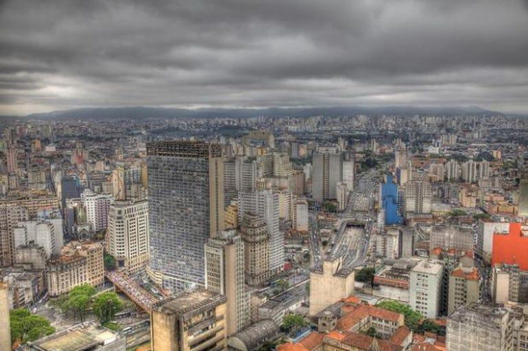 sao-paulo-brazil-skyline-hdr-flickr-ndecam-640px