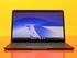 Best Chromebook for students 2021: Top expert picks