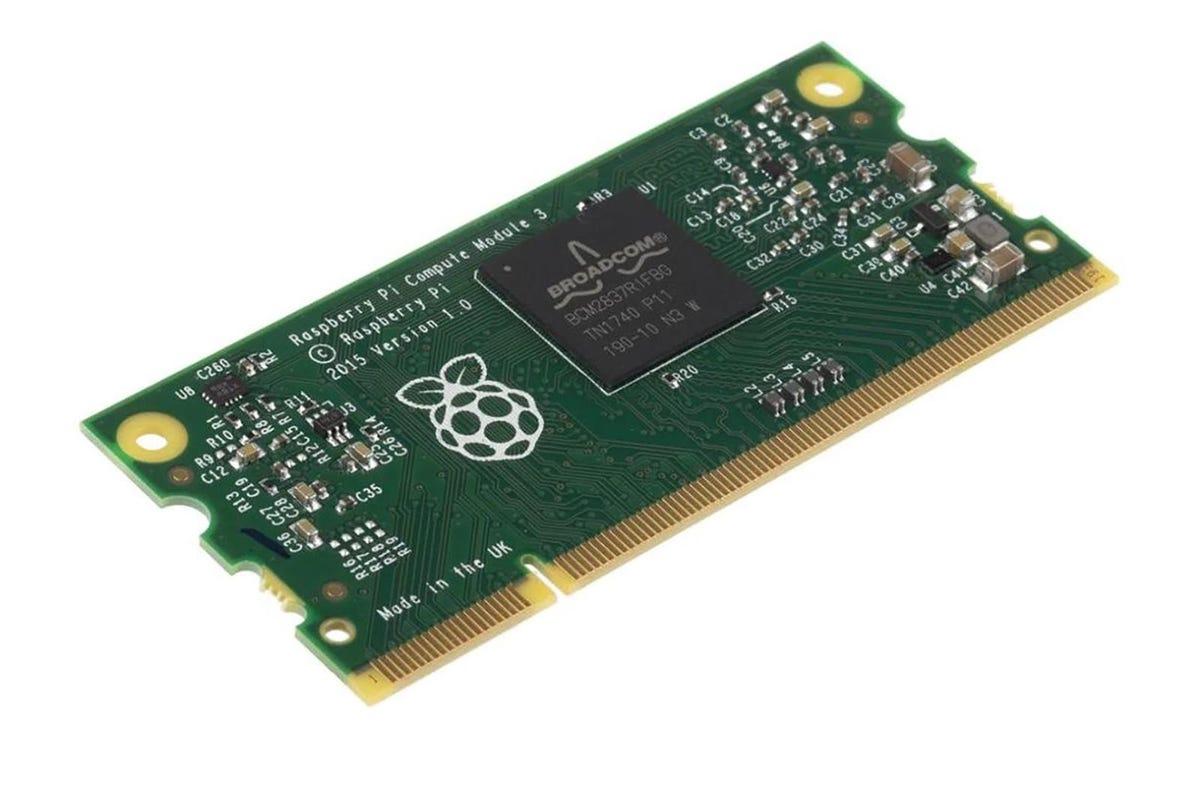 raspberry-pi-compute-module-3.jpg