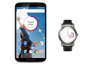 Google Fit: Can it catch up with Apple HealthKit?