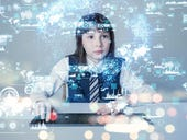 Artificial intelligence: Not the apocalypse, more of an invisible assistant