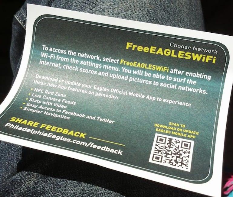 eagles-wifi-postcard-ogrady