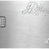 chase-jpmorgan-card.png