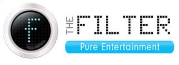 Peter Gabriel's The Filter