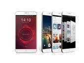 Most-powerful Ubuntu smartphone yet goes on sale from tomorrow