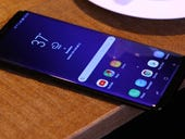 Is the Samsung Galaxy S9 already a 'dud'?