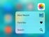 3D Touch for Photos