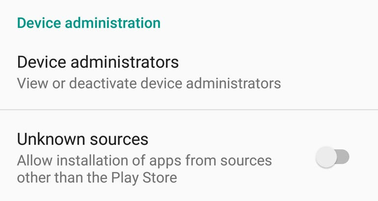 android-unknown-sources.png