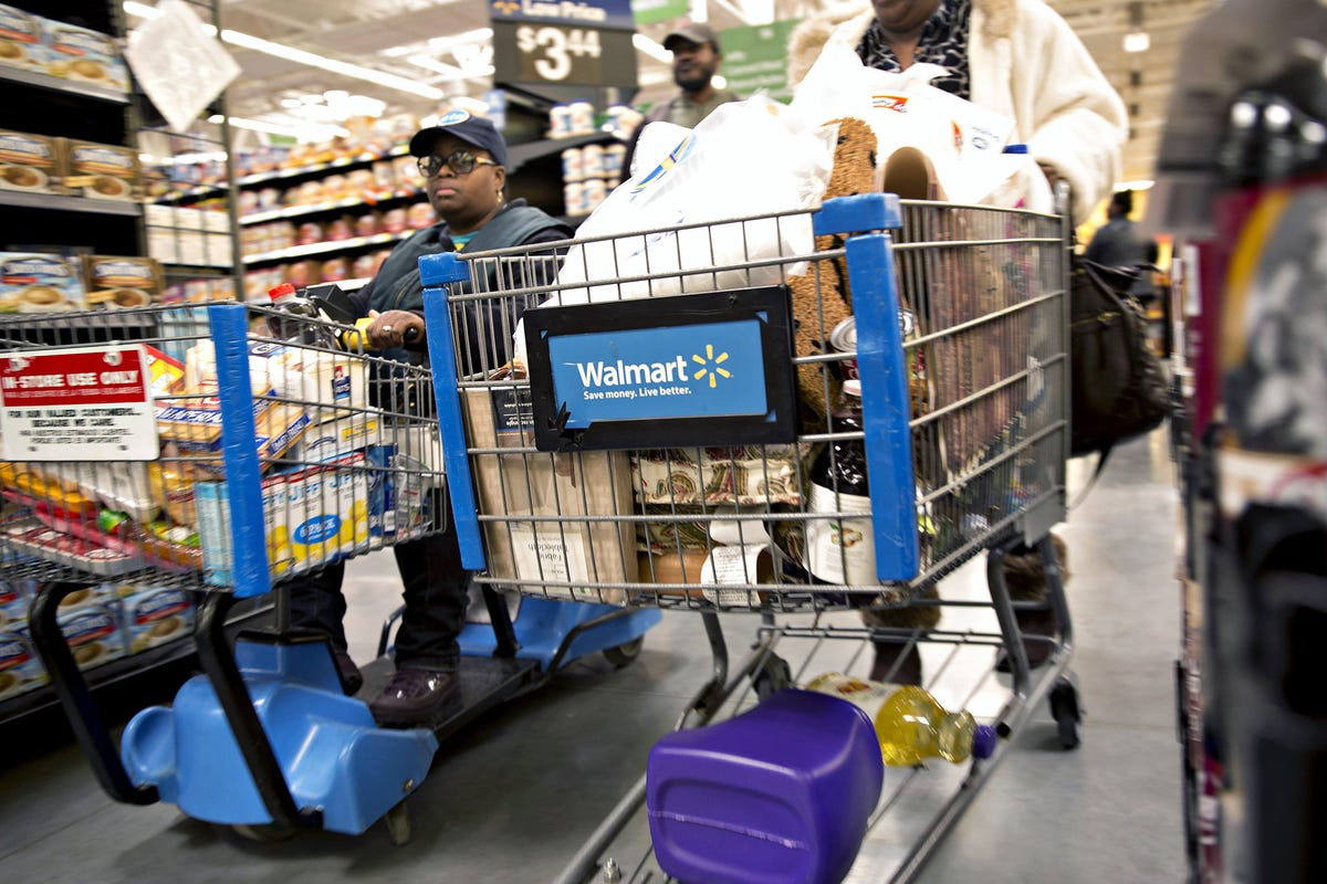 walmart-robot-shopping-cart.jpg