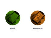 Geeksphone's dual-boot Android Firefox OS device coming next week