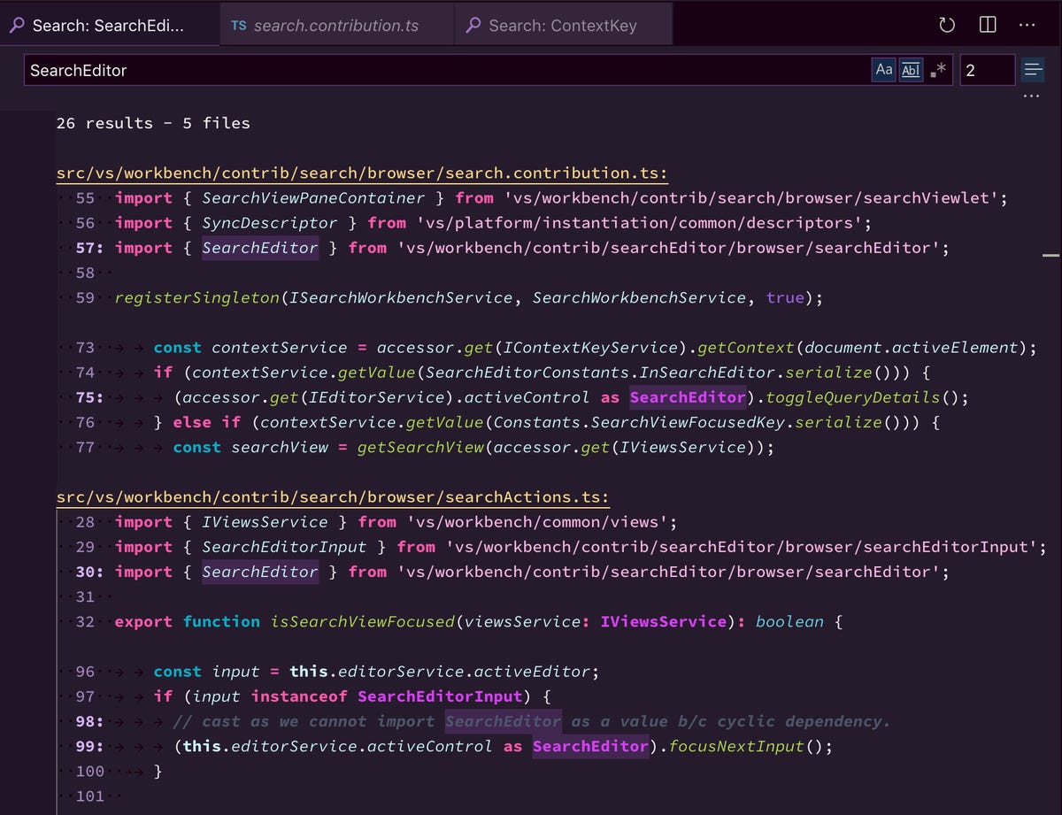 search-editor-overview1.png