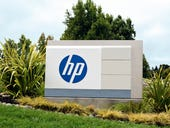 HP seeks sale of Chinese networking business