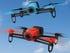 Parrot BeBop drone quadricopter: $449.99
