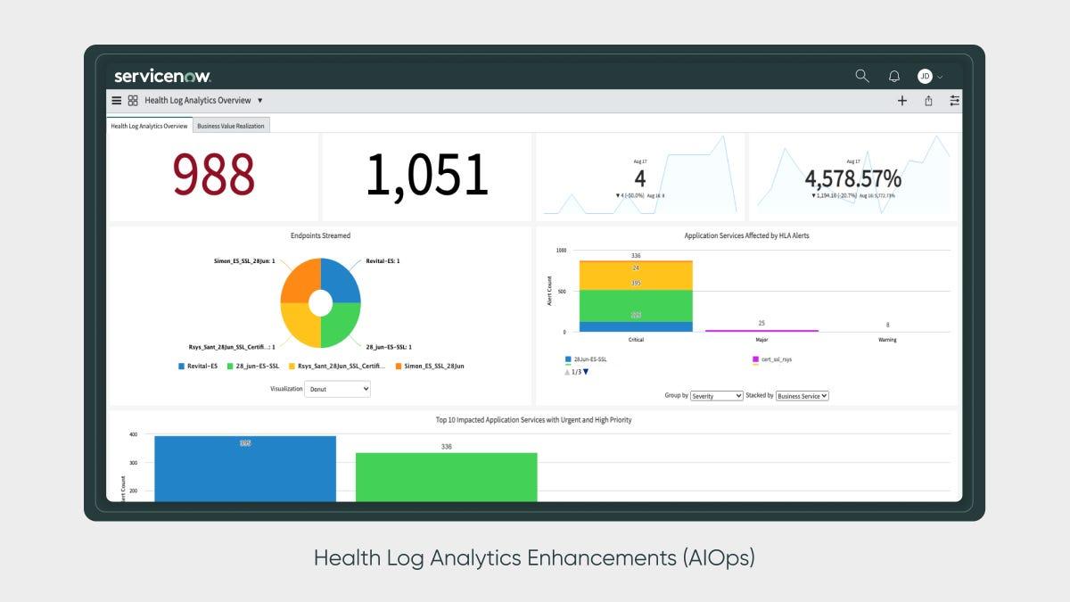health-log-analytics-enhancements.jpg