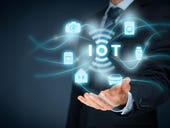 The growing blind spot for your security team: IoT devices