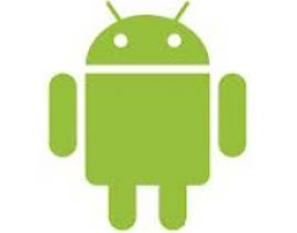 android security concern