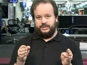 Guy who named 'BlueKeep' Windows flaw joins Microsoft Threat Protection