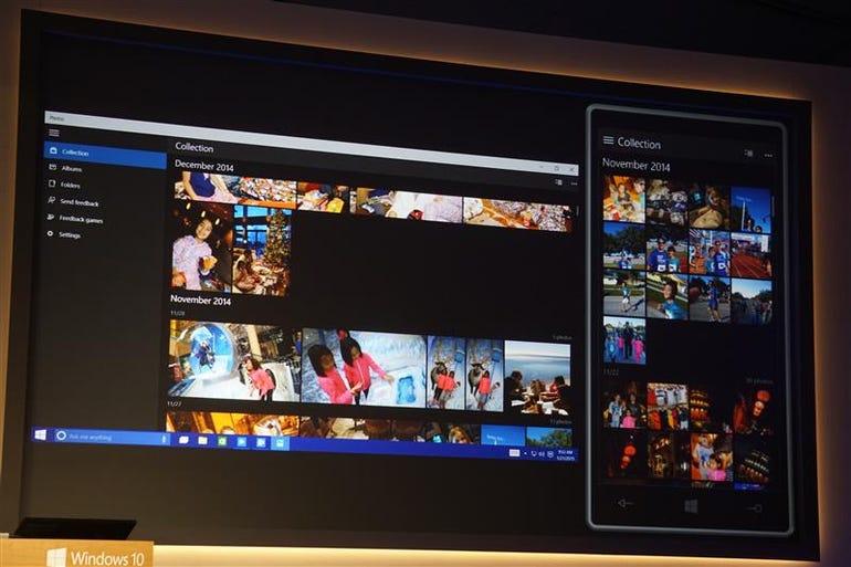 16-screen.jpg