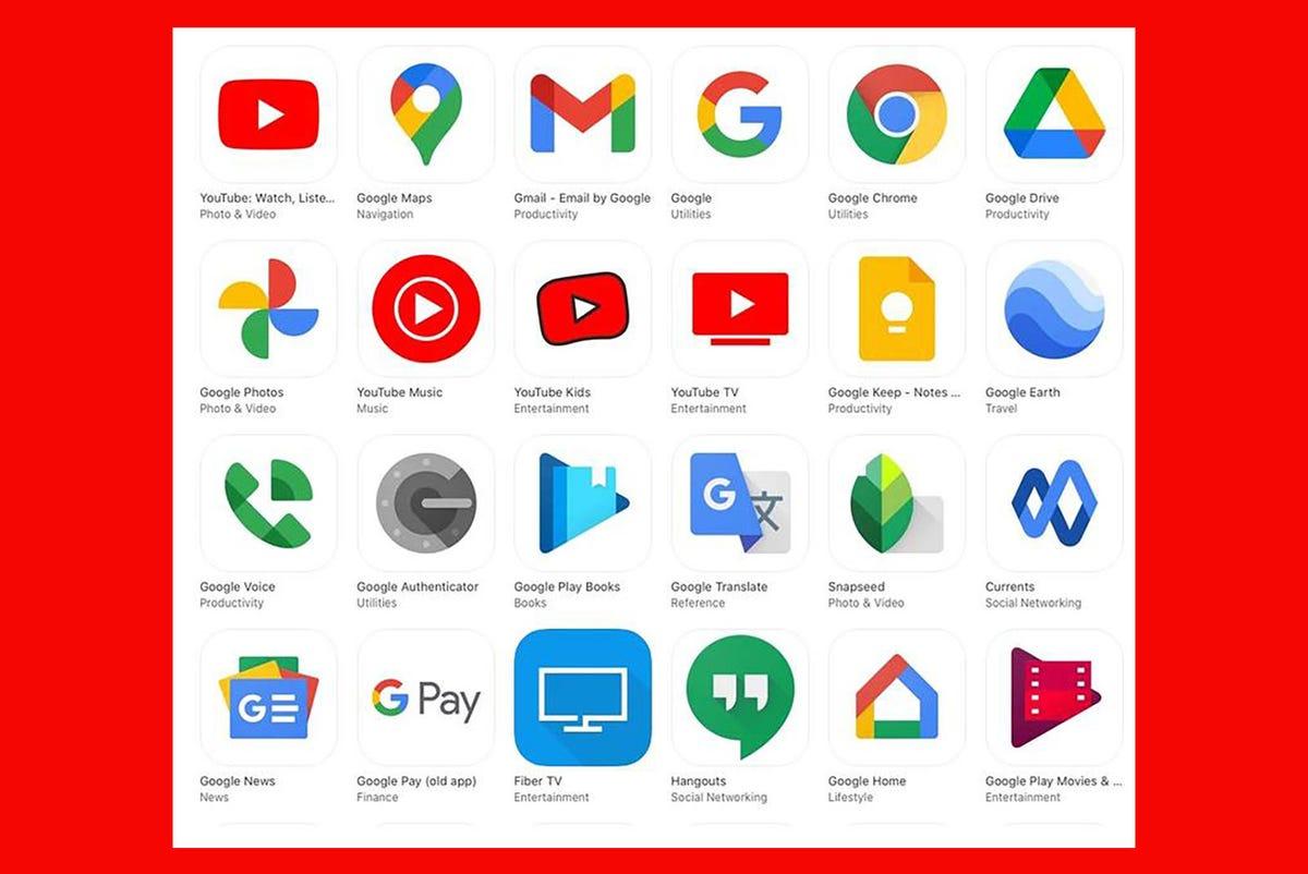 google-apps-ipad.jpg