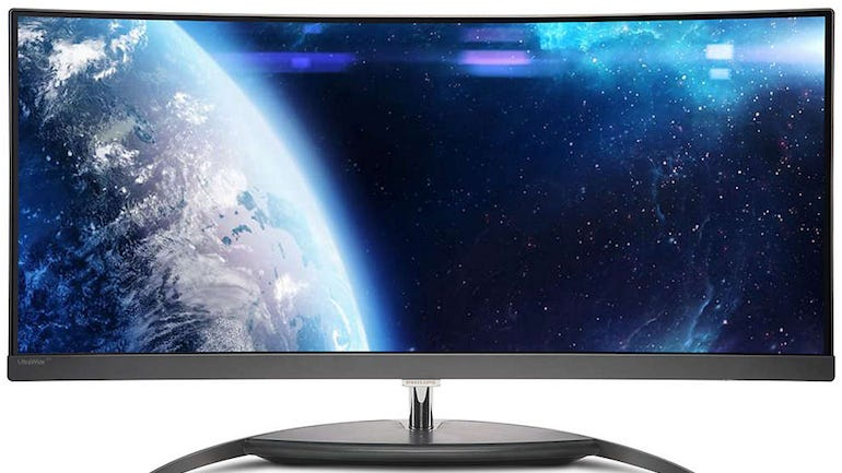 philips-curved-monitor-thumb.jpg