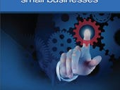Executive's guide to IT innovation in small businesses (free ebook)