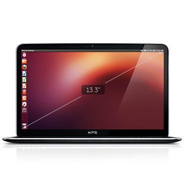 laptop-xps-13-ubuntu-love-pdp-3